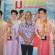 Miss Songkran Festival 2009