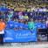 งานแข่งขันฟุตบอลเยาวชนไทย-อินโดจีน ครั้งที่ 1